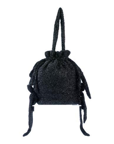 Simone Rocha Shoulder SHOULDER BAG