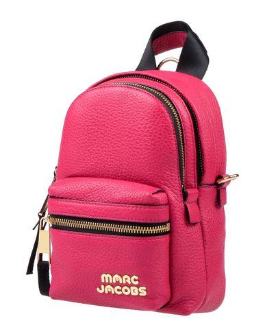 Marc Jacobs Backpacks BACKPACK & FANNY PACK
