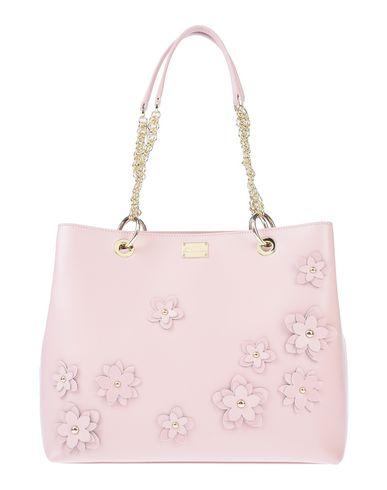 Blumarine Handbag In Pink