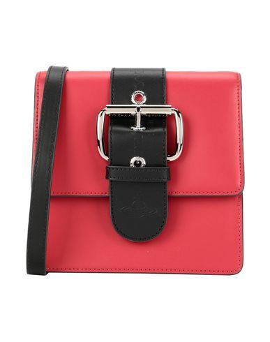 Vivienne Westwood CROSS-BODY BAGS