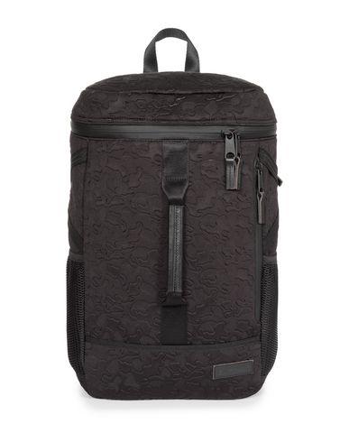 Eastpak Backpacks BACKPACK & FANNY PACK
