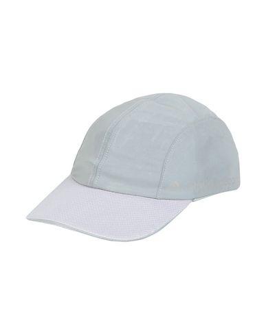 ADIDAS BY STELLA MCCARTNEY Hat