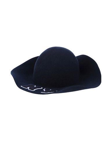 JOSHUA*S HATS
