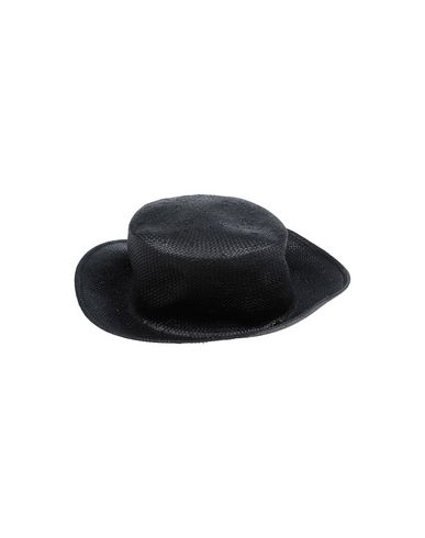 CLYDE Hat in Black
