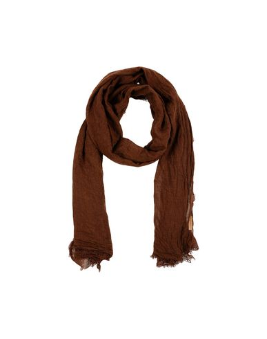 BALDESSARINI Scarves in Brown