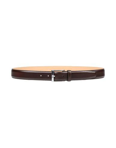 Crockett & Jones Regular belt