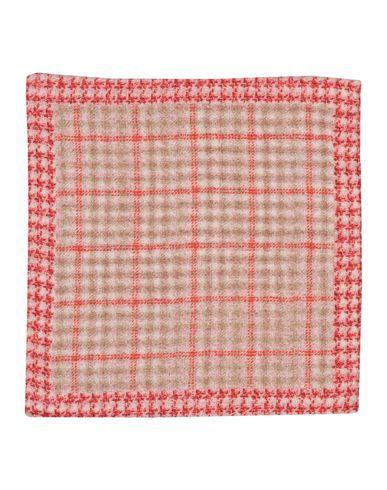 BRUNELLO CUCINELLI - 方巾