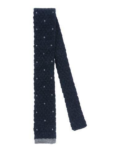 BRUNELLO CUCINELLI - 领带