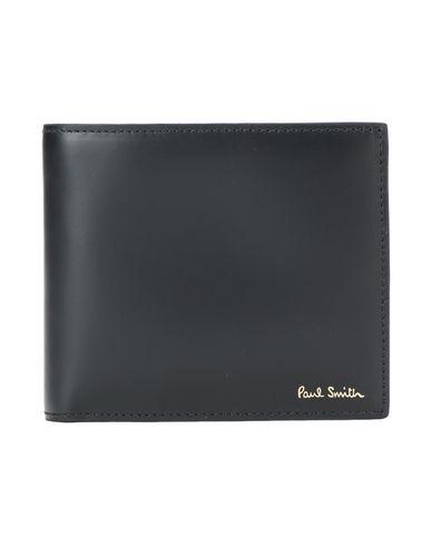 PAUL SMITH - 钱包