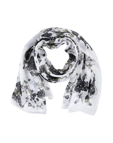 GIVENCHY - 装饰领与围巾