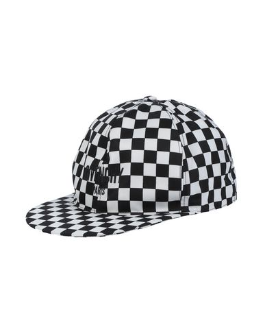 GIVENCHY - 帽子