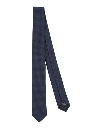 JIL SANDER - 领带
