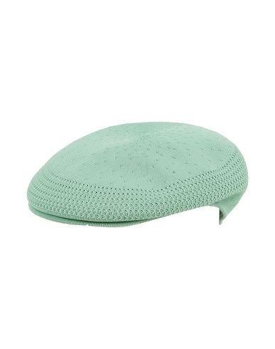 KANGOL Hat in Light Green