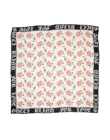 GUCCI - 方巾
