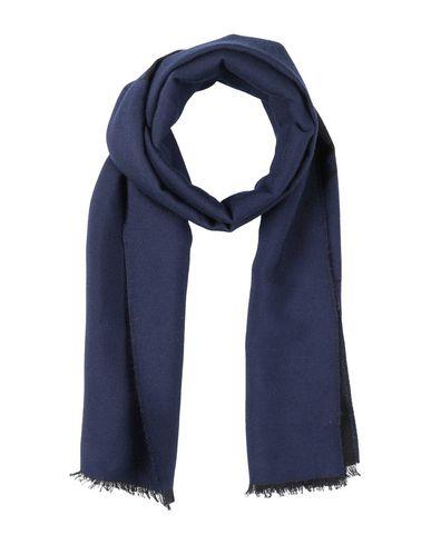VALENTINO GARAVANI - 装饰领与围巾