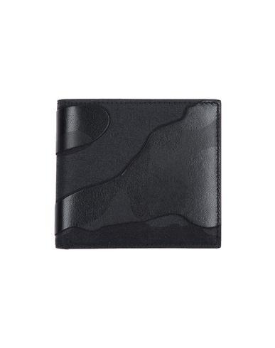 VALENTINO GARAVANI - 钱包