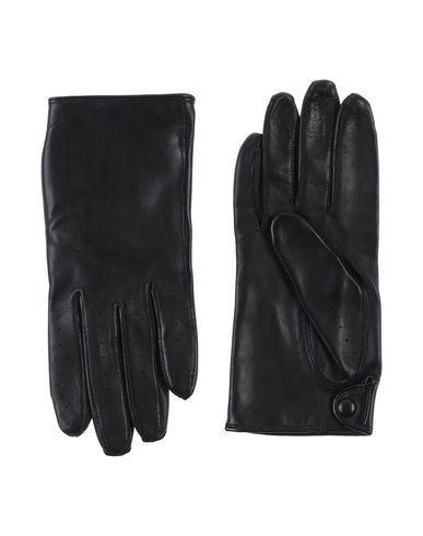 Liviana Conti Gloves Gloves