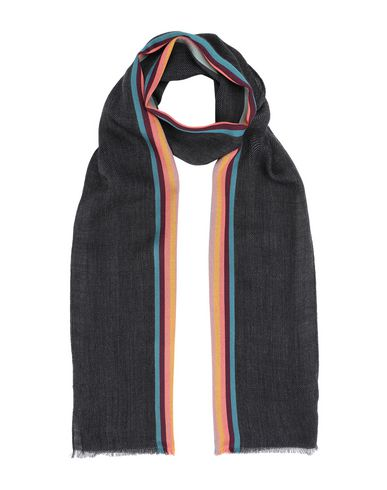 PAUL SMITH - 装饰领与围巾