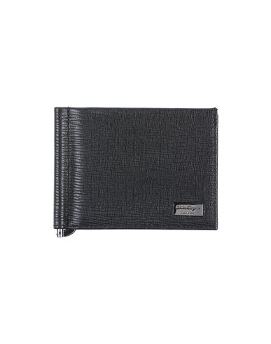 Salvatore Ferragamo Wallets WALLET
