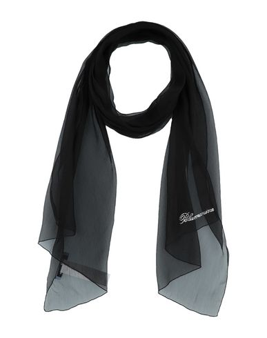 Blumarine Accessories SCARVES