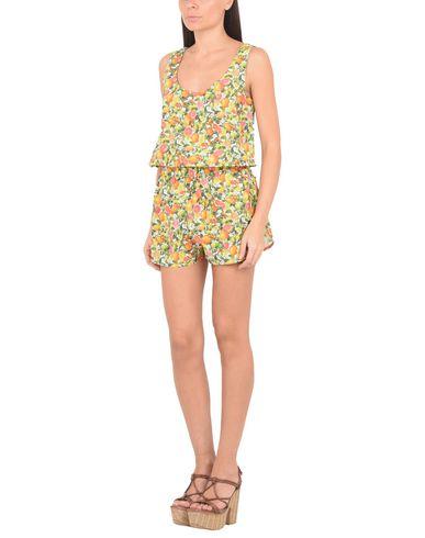 STELLA McCARTNEY - 泳装罩衫