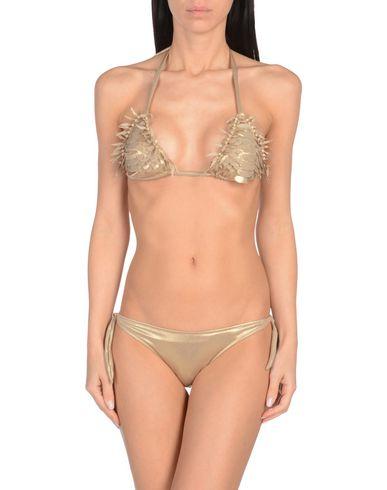 Pin Up Stars Bikini