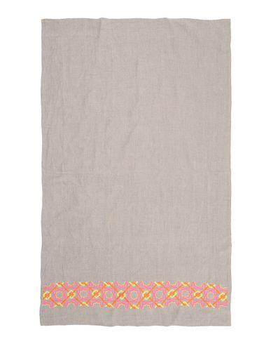 SEP Beach Towels & Robes in Grey