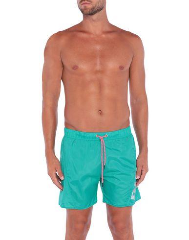 DIESEL Shorts SWIM SHORTS