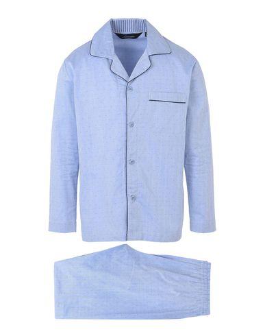 AMBASSADOR - 睡衣