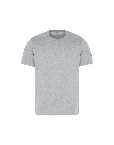 POLO RALPH LAUREN - 内衣T恤