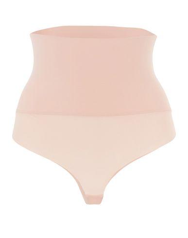 YUMMIE TUMMIE Briefs in Pale Pink