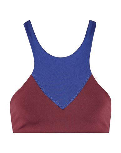 OLYMPIA ACTIVEWEAR Bra in Blue