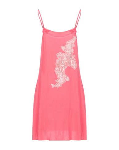 Slips in Pastel Pink
