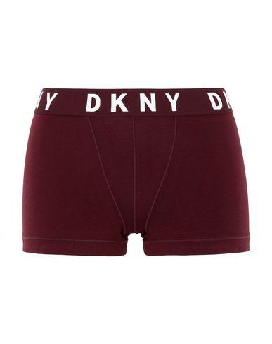 Dkny Shorts BOYSHORTS