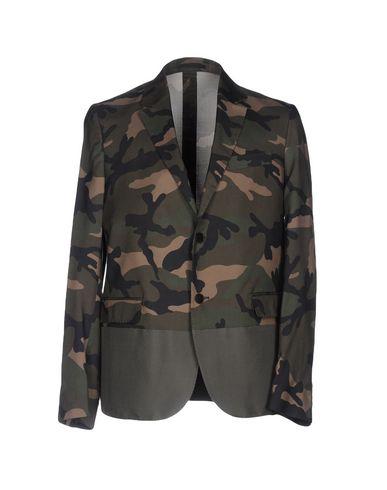 VALENTINO - 西装上衣