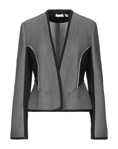 SASS & BIDE Blazer in Grey