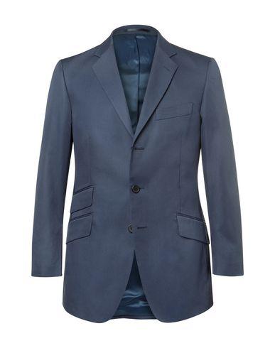 CORDINGS Blazer in Dark Blue