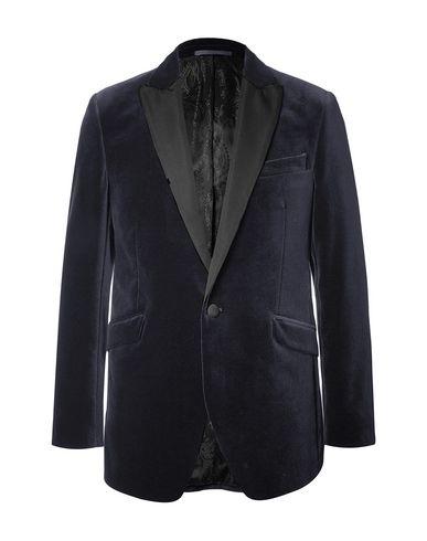 FAVOURBROOK Blazer in Dark Blue