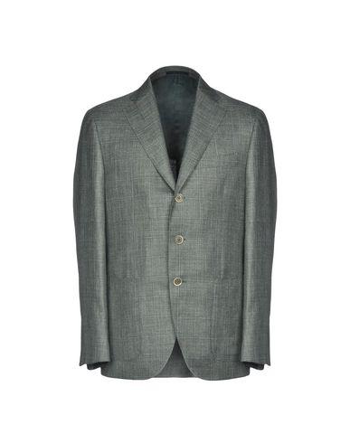 DORIANI Blazer in Grey