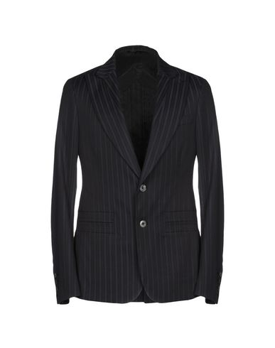 ITALIA INDEPENDENT Blazer in Blue