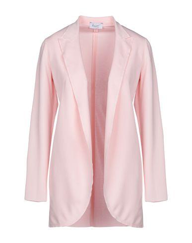 HOPPER Blazer in Pink