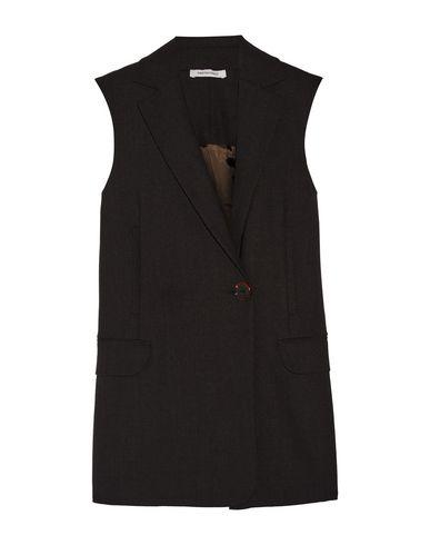 PROTAGONIST Blazer in Steel Grey