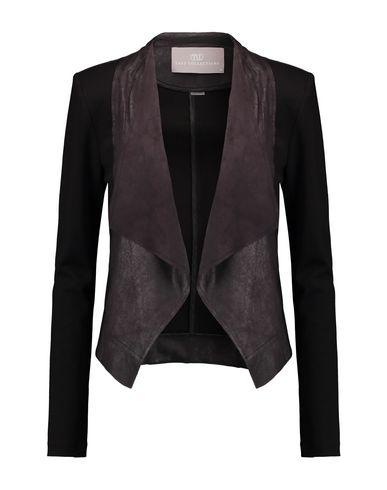 TART COLLECTIONS Blazer in Black