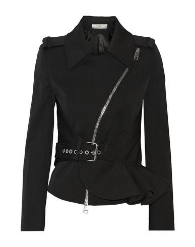 BOUCHRA JARRAR Blazer in Black
