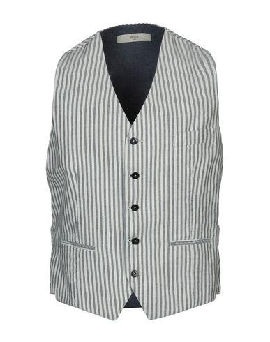 BRIGLIA 1949 Suit Vest in Dark Blue