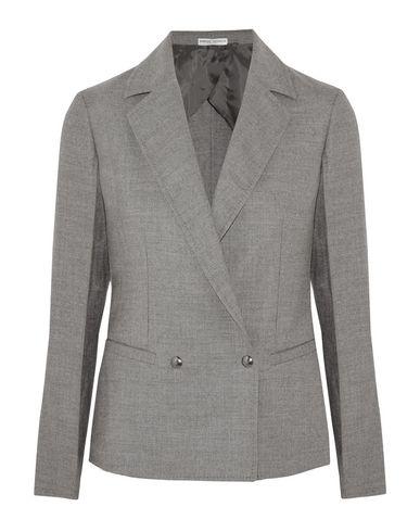 CASASOLA Blazers in Grey