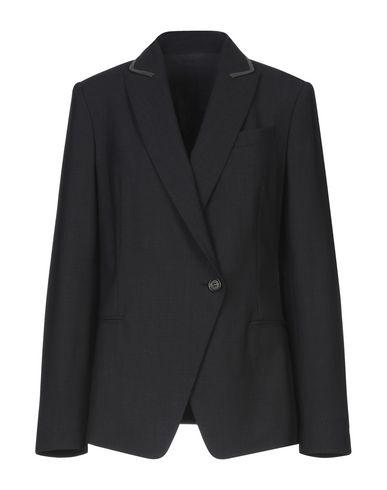 Brunello Cucinelli Blazers Blazer