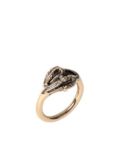 THOT GIOIELLI Ring in Gold