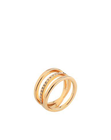 Vita Fede Accessories Ring