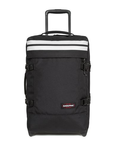 Eastpak Bags LUGGAGE